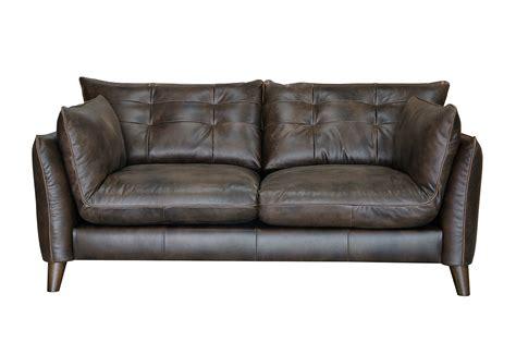 alexander james sofas tobias 2 seater sofa alexander and james