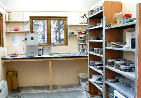 room model maker connoisseur models new workshop