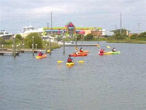 topsail boat rental kayak tours available picture of topsail boat rental