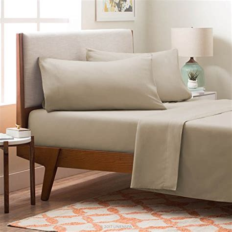 softest affordable sheets compare price to cheap twin bed sheets tragerlaw biz