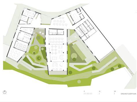 flooring  cool daycare floor plans building