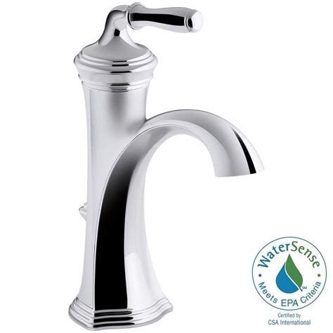 Single Handle Shower Faucet No Water by Kohler Devonshire Single Single Handle Water Saving