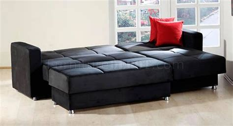 red black sectional sofa red black sectional sofa 4084 modern black and red