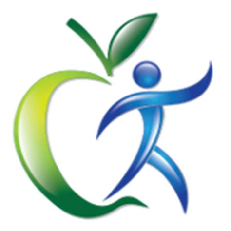 what is the logo for a nutritionist senior nutrition advice for family caregivers from our