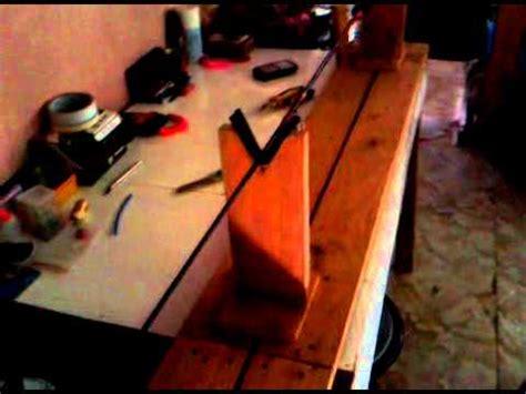 youtube membuat joran pancing joran pancing alat untuk membuat rod building 3gp youtube