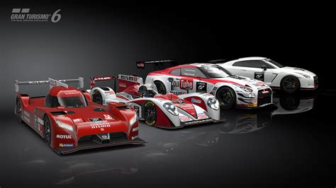 nissan gran turismo gt academy 2015 get the nissan gt r lm nismo in the