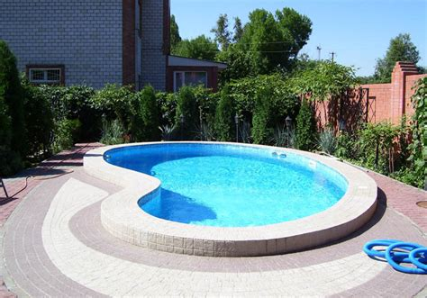 pools for a small backyard pool ideas for a small backyard pool design ideas