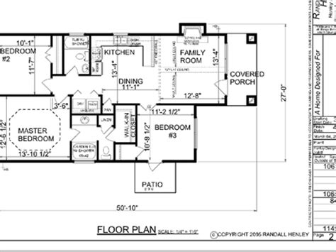 3 story townhome floor plans one story open floor house 3 story townhome floor plans one story open floor house