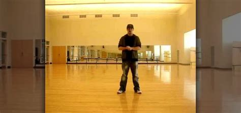 tutorial dance jabbawockeez dance trends learn the hottest moves on the dance floor