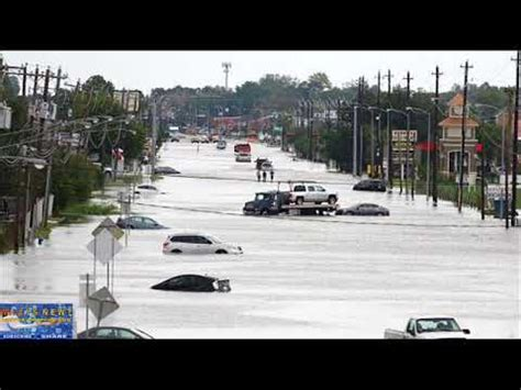 Orange County Tx Search Orange County Residents Ordered To Evacuate As Harvey Floods Cause Havoc