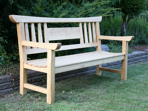 traditional garden bench traditional japanese garden bench 31 ideas enhancedhomes org