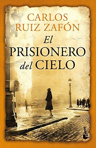 el prisionero del cielo prime product co on amazon com marketplace sellerratings com