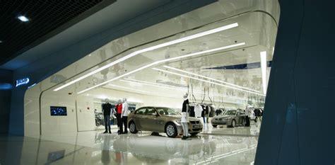 bmw showroom interior bmw lifestyle store by eightsixthree beijing 187 retail