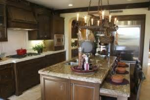 Kitchen Island Small Eat Kitchen Designs Red Painted Wood Bar 45 upscale small kitchen islands in small kitchens