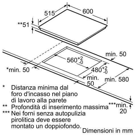 piani cottura bosch opinioni piani cottura bosch pie611b10j piano cottura in offerta su