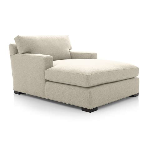 Oversized Chaise Lounge Chair - best 25 oversized chaise lounge ideas on