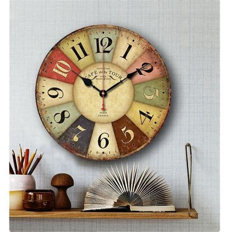 Coolest Clocks by 25 Best Ideas About Contemporary Wall Clocks On Pinterest
