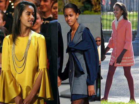 obamas new boyfriend malia obama boyfriend images