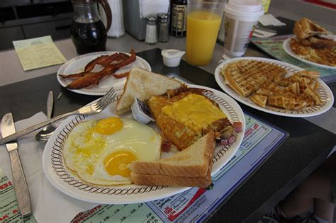 info waffle house waffle house food flickr photo sharing