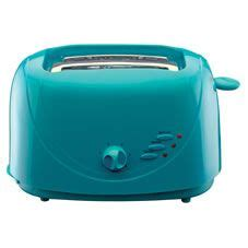 Teal Blue Toaster 1000 Images About Things Teal D Cause I Care And