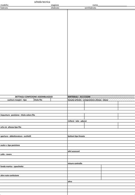 dispense di inglese pdf dispense varie tecnologie moda