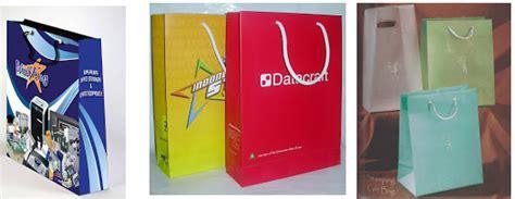 18x18x9cm Tas Kertas Tebal Bagus Dan Murah Promo jual paper bag produsen paper bag page 2