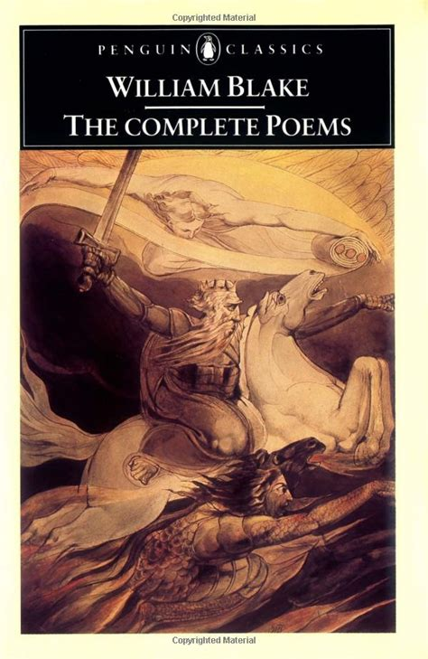 william blake the drawings 3836555123 the complete poems blake books william blake poem and the o jays