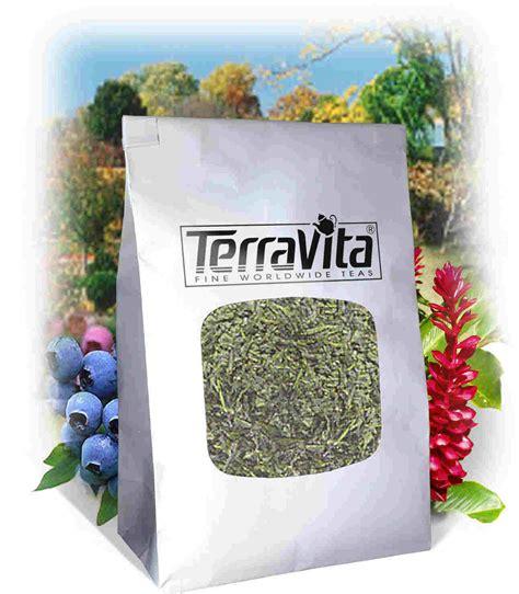 Jujube 12 12 Big Sale Bundling B fennel and yam combination tea 4 oz zin