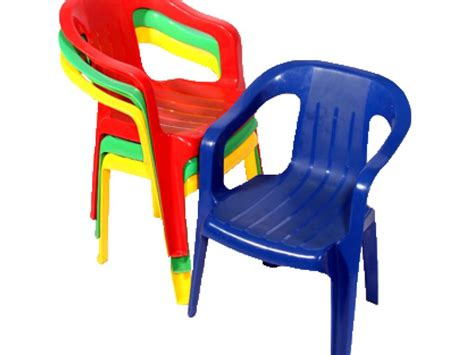 Kursi Stacking Chair plastic chairs for sale chairs model