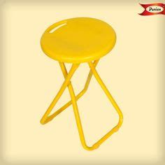 Neon Yellow Stool by Yellow Stools Go With The Neon Trend Are You In
