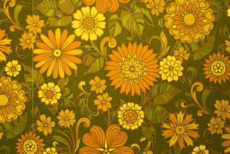 background design wikipedia 1960s decor wikipedia