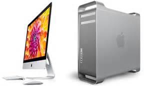 imac rentals rent an apple mac pro computer orlando