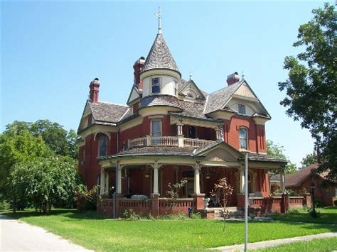 victorian home builders home architecture style regional or not zillow research