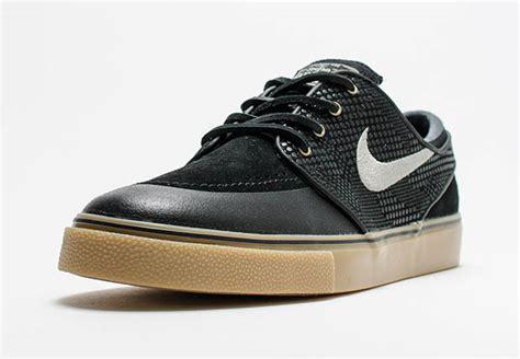 Nike Janonski Premium Quality 7305