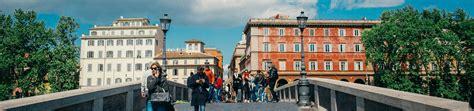 american university housing study abroad rome italy an american university rome