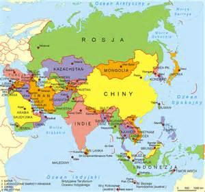 asia and america map original file 1 585 215 1 486 pixels file size 496 kb