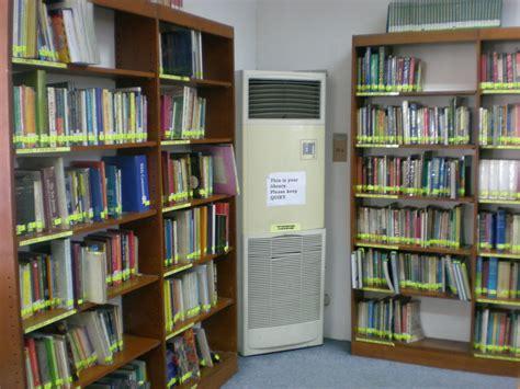Anting Opak filipiniana grade school learning resource center