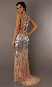 great gatsby prom dresses gold dress online uk