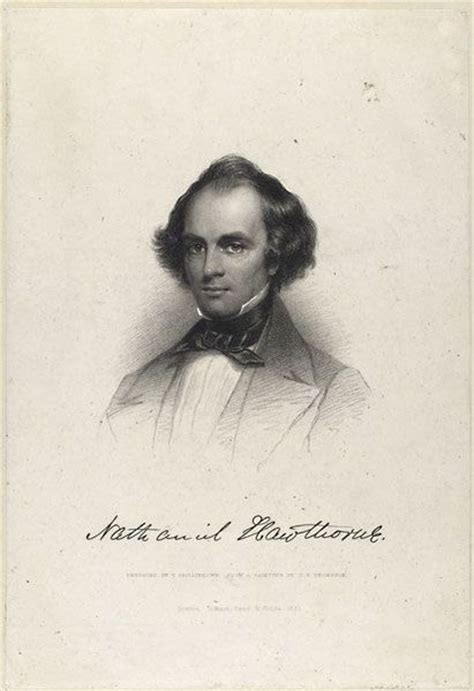 nathaniel hawthorne mini biography 17 best images about nathaniel hawthorne on pinterest