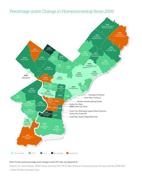zip code map of philadelphia map of philadelphia zip codes afputra com