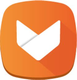 aproide apk aptoide apk free for android