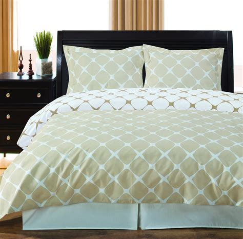 Best Duvet Covers Your Ultimate Guide To Duvet Covers Bedding