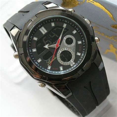 Terbaru Lasebo Lsb 809 Rubber Black 1 Jual Lasebo Ori Time Lsb809 Di Lapak Furqon Furqon999