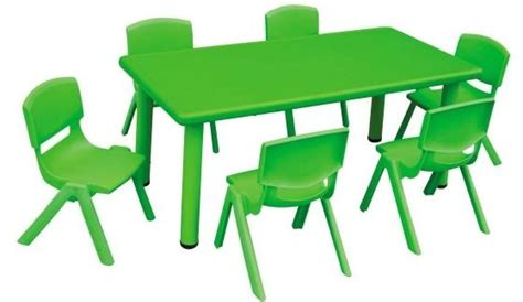 activity table for india buy preschool furniture online at kids kouch india