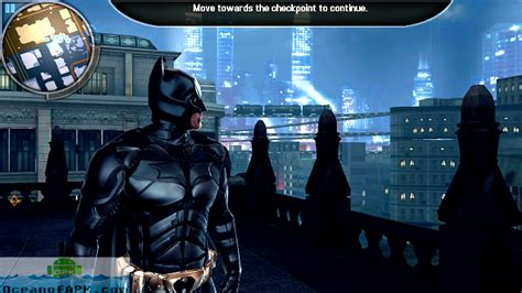rises apk free the rises unlimited apk free