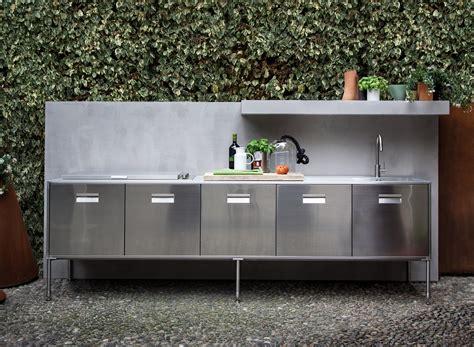 Cucine Esterne Moderne by Cucine Esterne Moderne Hh69 Pineglen