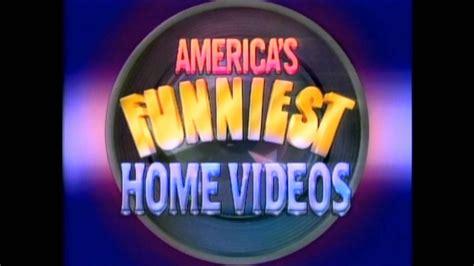 americas funniest home ldv throwback thursday america s funniest home