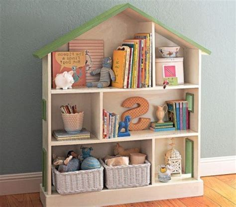 Really Bookcases Cool Ideas For Bookshelves American Hwy