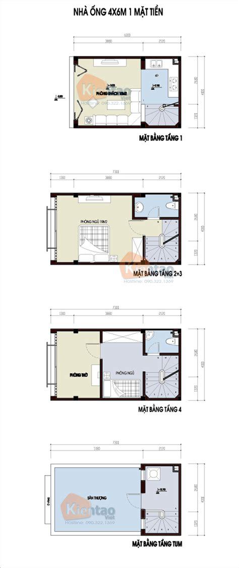 terrassenüberdachung 6 x 4 m nh 224 ống 4 tầng 4x6m thiết kế kiến tr 250 c nh 224 diện t 237 ch nhỏ