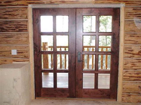home design home depot exterior doors with wooden